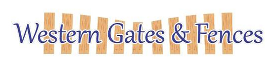 Western Gates & Fences